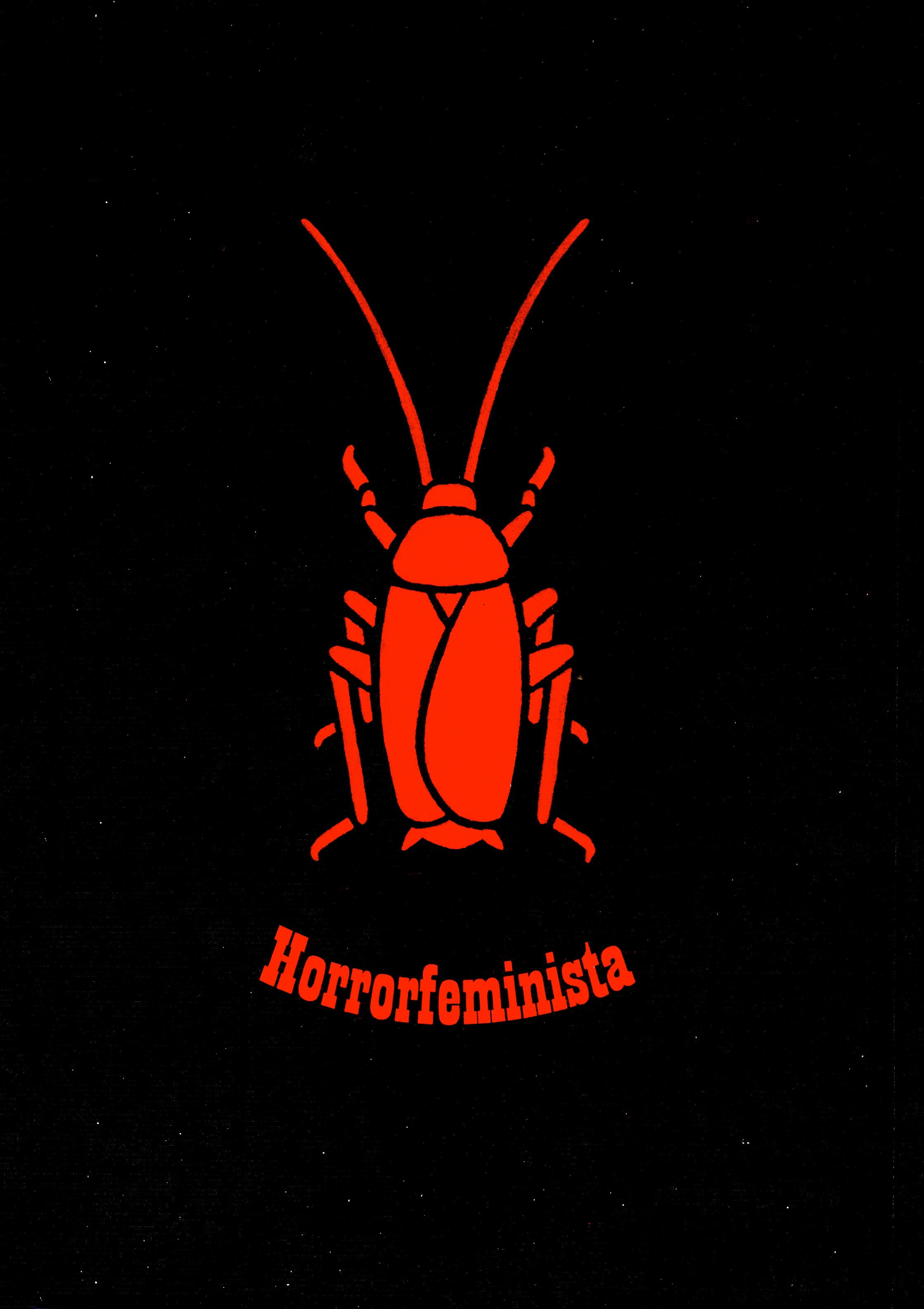 horrorfeminista logo 2
