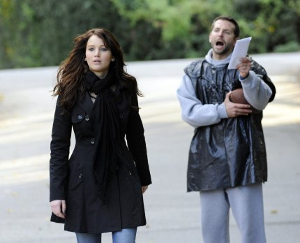 -HQ-Silver-Linings-Playbook-stills-jennifer-lawrence-32929071-2616-2120