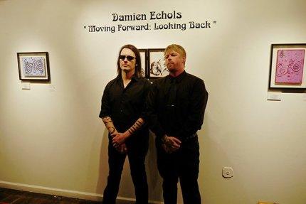 Damien-Echols-14