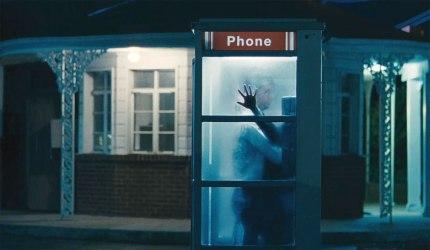 Matthew-Goode-in-Stoker-2013-Movie-Image