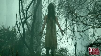 Evil-Dead-2013+(5)