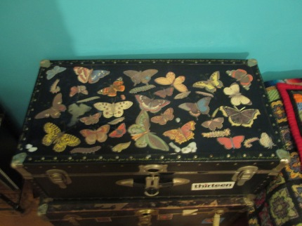 butterflyshrine