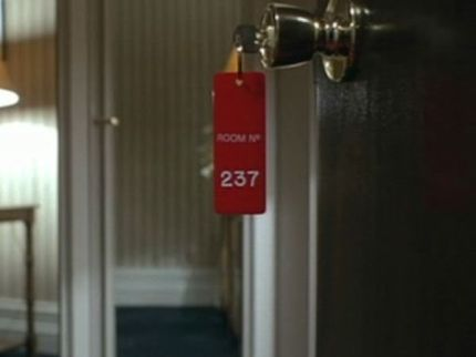hoberman-room237