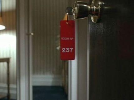 hoberman-room237