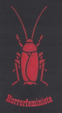 horrorfeminista logo