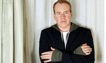 Bret-Easton-Ellis.-006