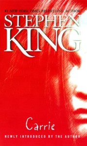 carrie-book-cover-image-179x300