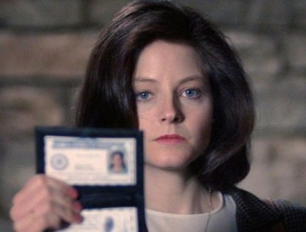 jodie-foster-clarice-starling