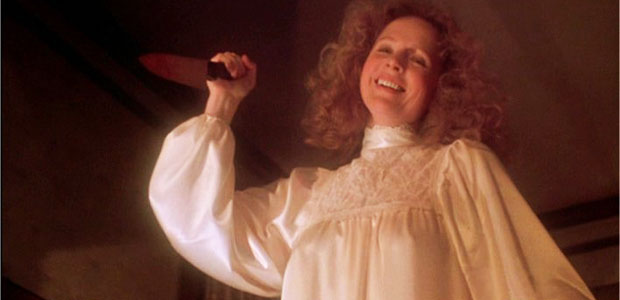 piper-laurie-carrie