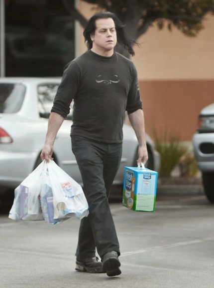 glenn-danzig-kitty-litter