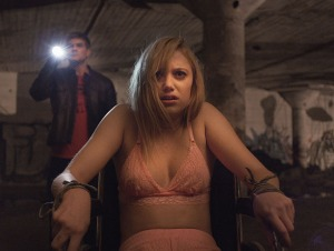 itfollows613x463