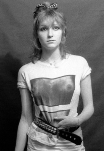 viv-albertine-LONGREAD-480-rexfeatures