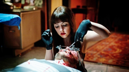 American-Mary-trailer