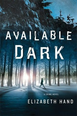 available-dark