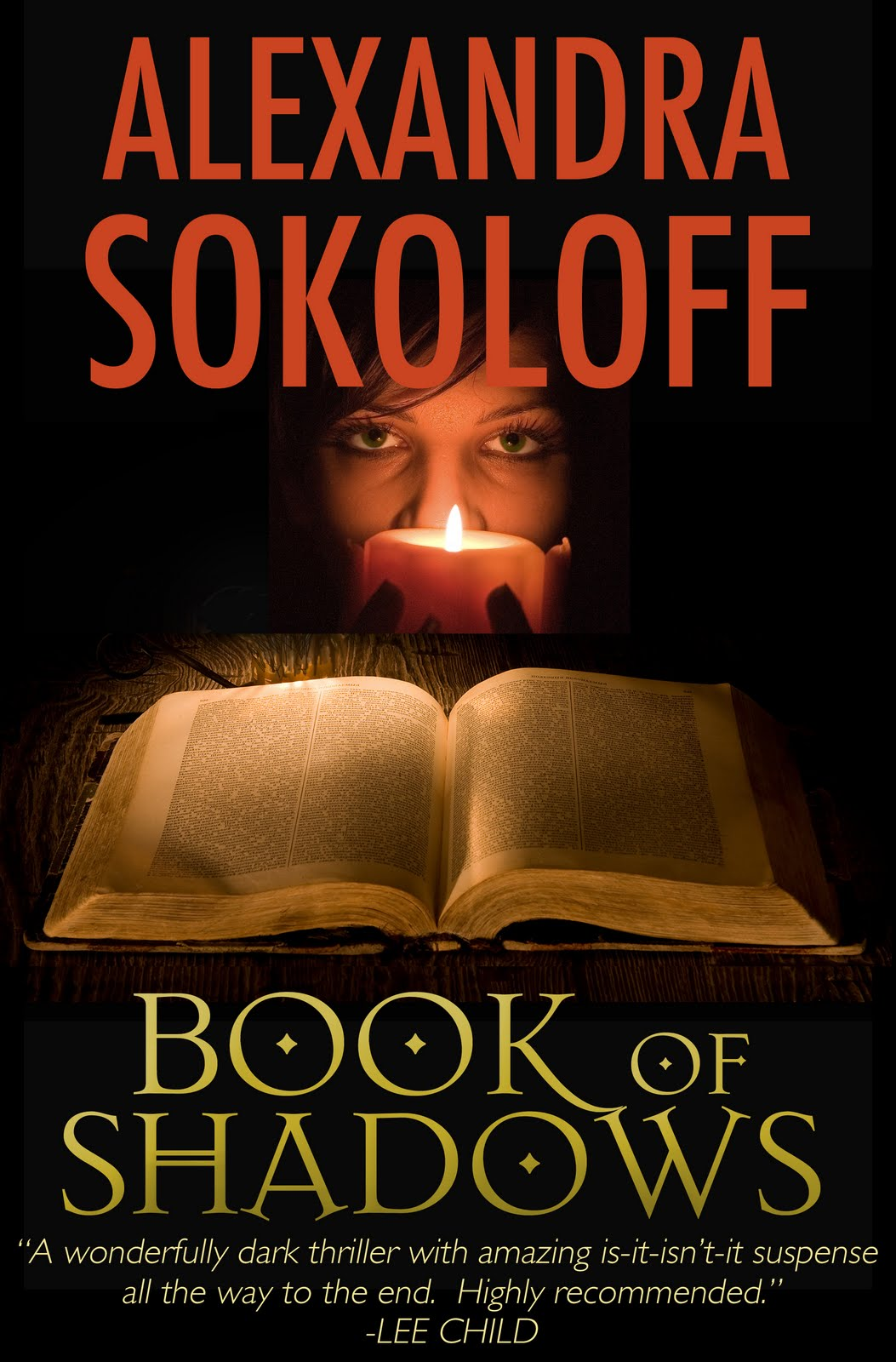 BookOfShadowsFINAL2