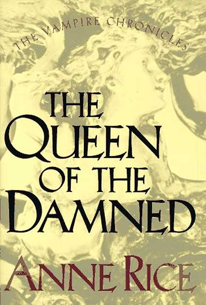 Cover_QueenOfTheDamned