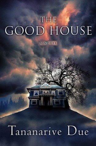goodhouse.jpg
