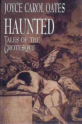 Haunted+cover