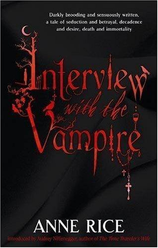 interview-with-the-vampire-vampire-chronicles-1-14706536