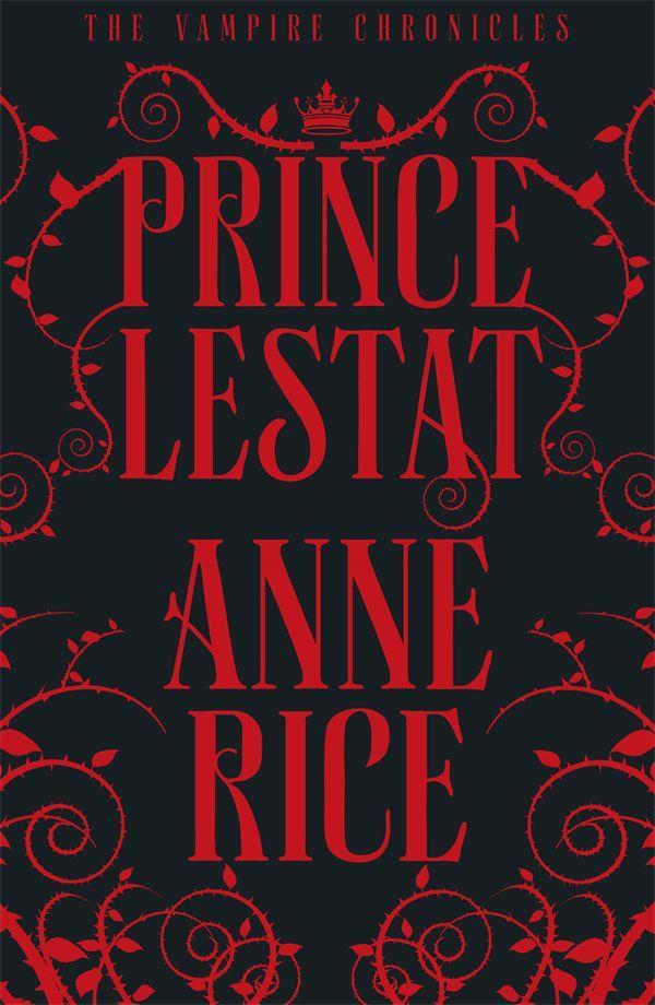 prince-lestat