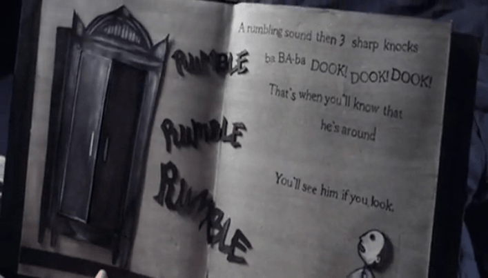 the-babadook-book-rumble.png
