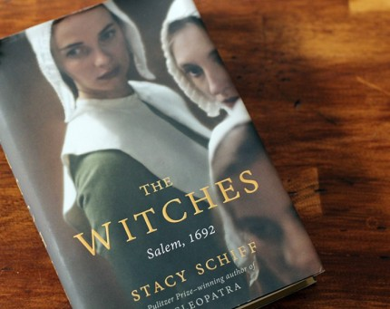 the-witches-stacy-schiff-720x572.jpg